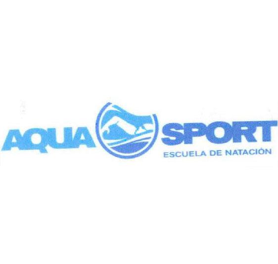 AQUA SPORT CLUB