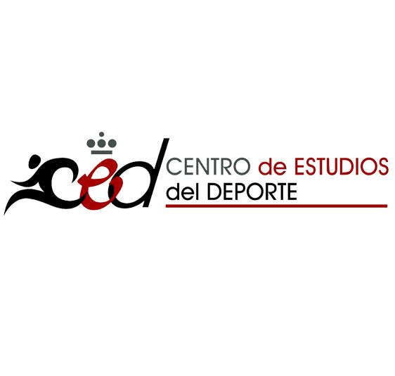 CENTRO DE ESTUDIOS DEL DEPORTE
