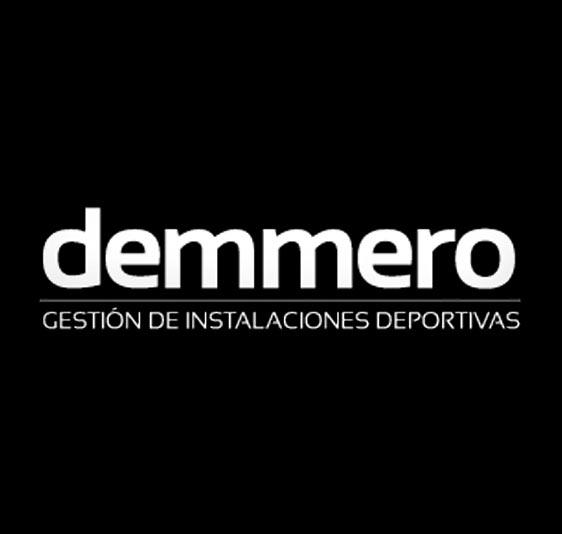 DEMMERO