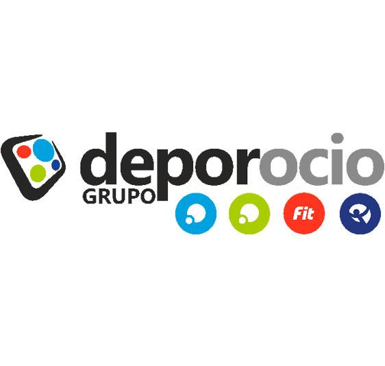 DEPOROCIO