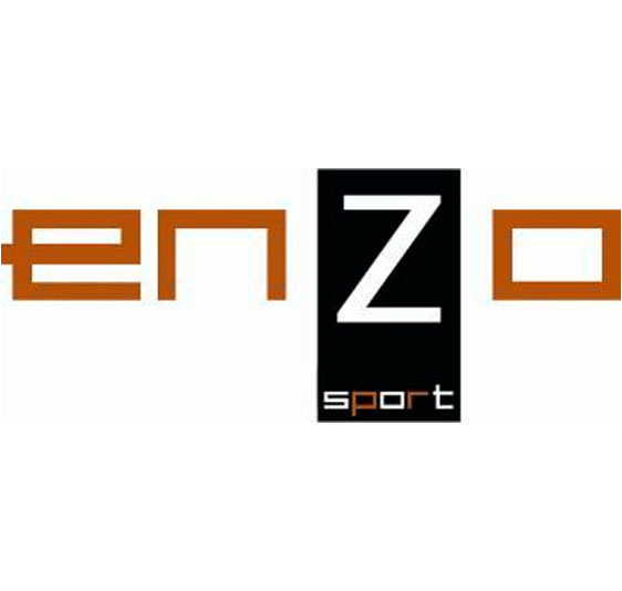 ENZO SPORT