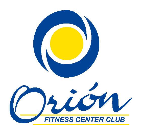 ORION FITNESS CENTER