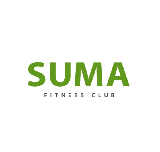 SUMA FITNESS CLUB